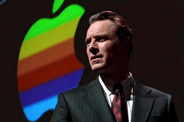 Gan nhu khong su kien nao trong 'Steve Jobs' la co that hinh anh