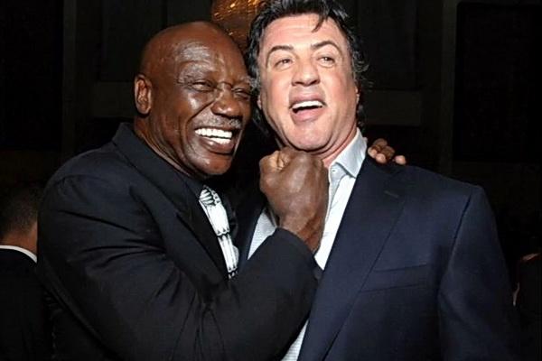 Ngoi sao da mau loat phim quyen anh 'Rocky' qua doi hinh anh