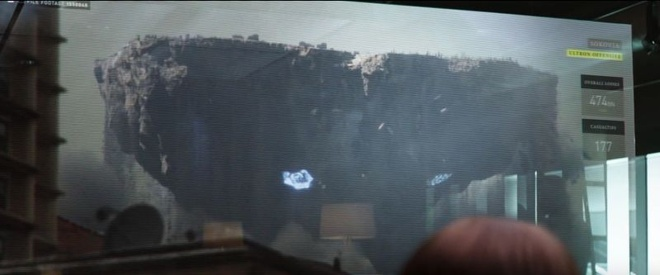 Mo xe trailer cuoi cung cua 'Captain America: Civil War' hinh anh 3