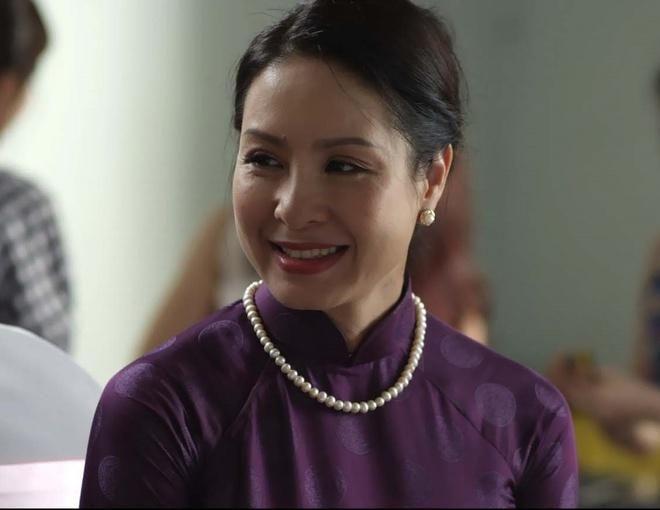 Phim cua Thuy Tien quy tu 5 nguoi dep tung du thi hoa hau hinh anh 3