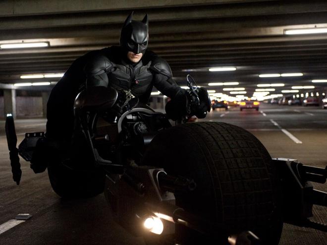 Batman hay Superman an khach hon tai phong ve? hinh anh 2