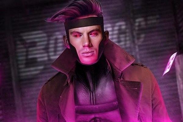 Phim di nhan 'Gambit' tiep tuc bi tri hoan hinh anh