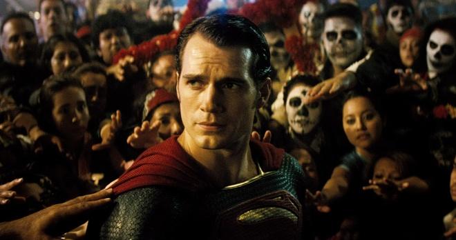 'Batman v Superman' can moc nua ty USD sau 6 ngay hinh anh 1