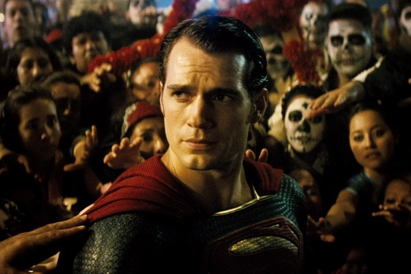 'Batman v Superman' can moc nua ty USD sau 6 ngay hinh anh