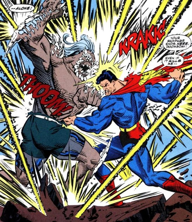 Nhung chi tiet ban co the bo qua khi xem 'Batman v Superman' hinh anh 10