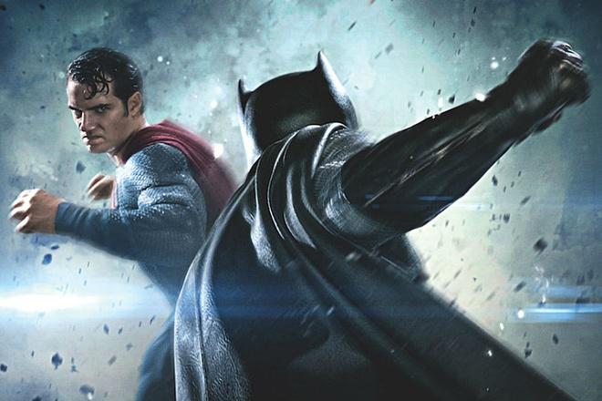 Nhung chi tiet ban co the bo qua khi xem 'Batman v Superman' hinh anh
