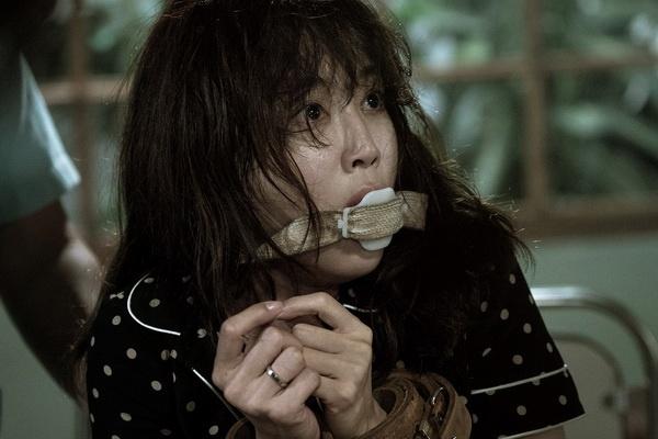 Phim hinh su 18+ an khach nhat Han Quoc trong tuan le am dam hinh anh