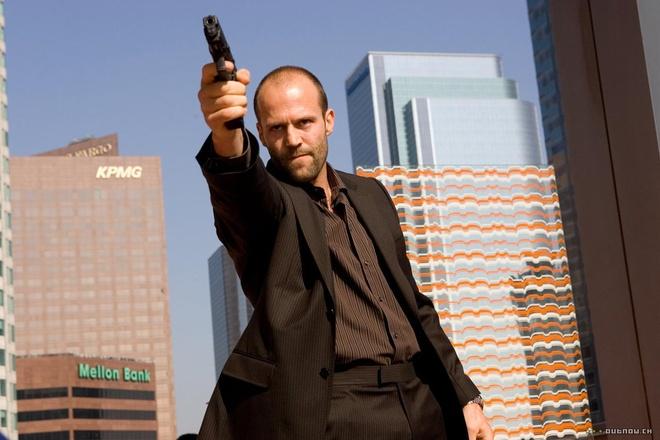 Jason Statham doi dau ca map co trong du an moi hinh anh 1