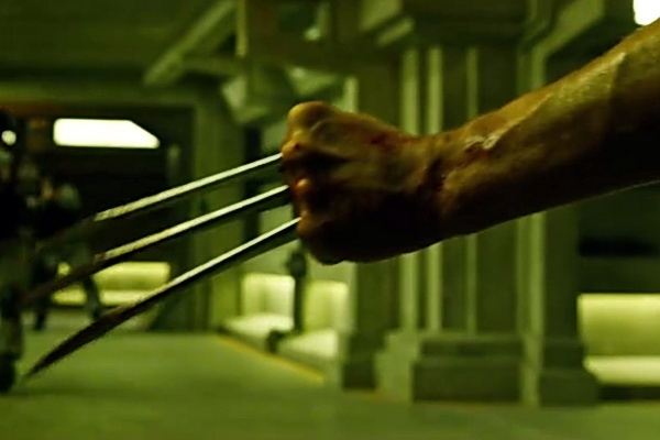 Wolverine xuat hien trong trailer cuoi 'X-Men: Apocalypse' hinh anh