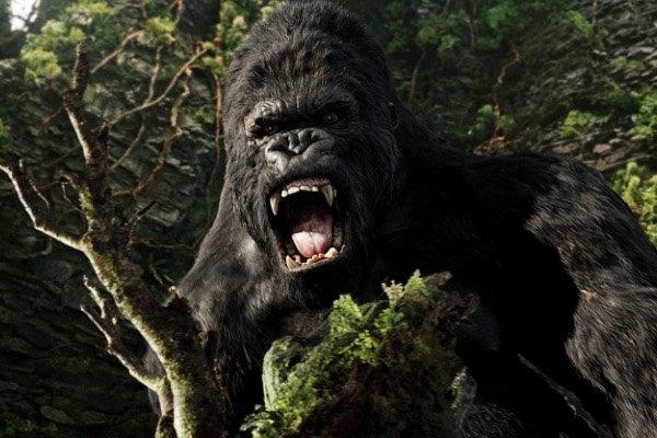 Hang san xuat 'Kong: Skull Island' bi kien an cap y tuong hinh anh