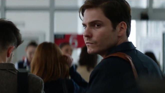 Thay gi tu doan ket cua 'Captain America: Civil War'? hinh anh 4