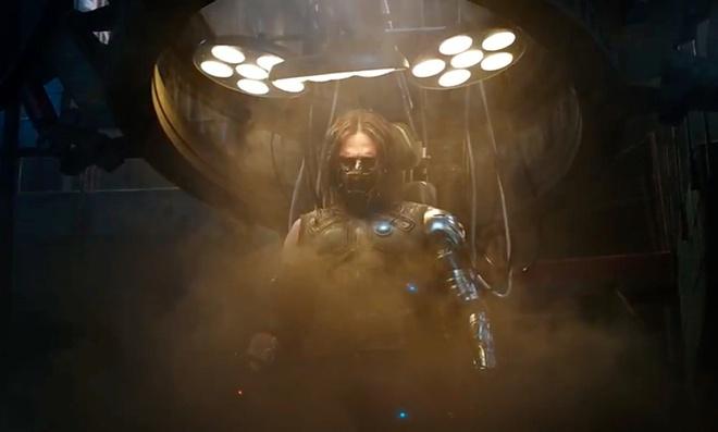 'Captain America: Civil War' khong hoan hao nhu suy nghi hinh anh 6
