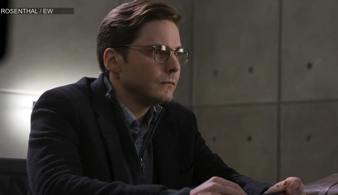 'Captain America: Civil War' khong hoan hao nhu suy nghi hinh anh 7