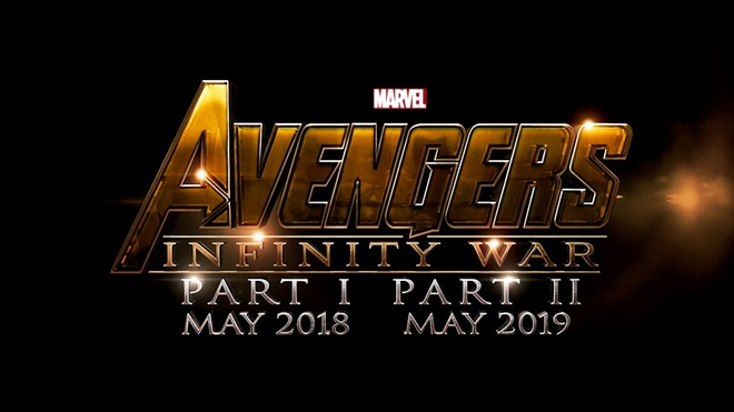'Avengers 3 & 4' khoi quay trong thang 11 hinh anh 1