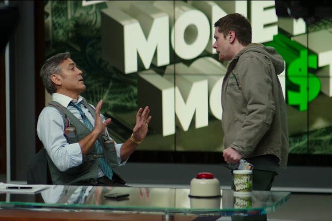 'Captain America: Civil War' can moc doanh thu 700 trieu USD hinh anh 2