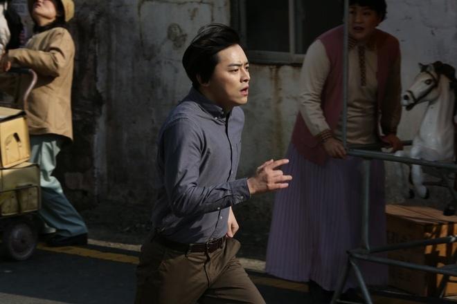'Nguoi dich chuyen thoi gian': Kich tinh toi phut chot hinh anh 4
