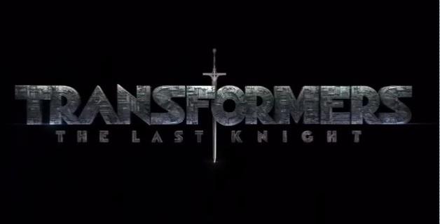 'Transformers 5' co ten goi chinh thuc, khoi quay thang 6 hinh anh 1