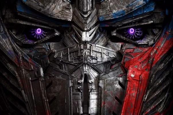 'Transformers 5' co ten goi chinh thuc, khoi quay thang 6 hinh anh
