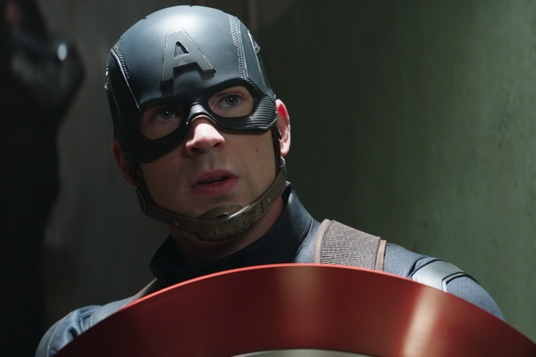 'Captain America 3' tam tro thanh phim an khach nhat 2016 hinh anh