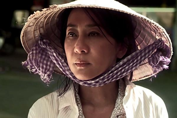 Phim cua Nguyen Cao Ky Duyen qua Tay va cu ky hinh anh
