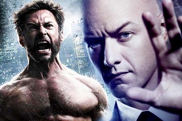 Giai thich doan phim khep lai 'X-Men: Apocalypse' hinh anh