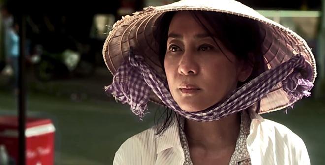 Phim cua Nguyen Cao Ky Duyen qua Tay va cu ky hinh anh 3