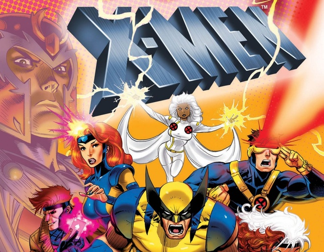 ly do phim X-Men thanh cong anh 1