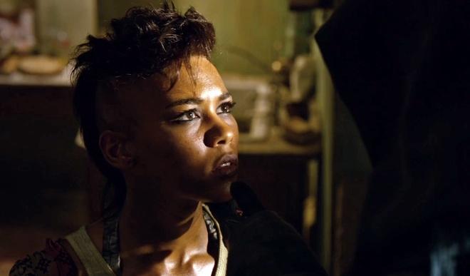 Nhung chi tiet thu vi trong bom tan 'X-Men: Apocalypse' hinh anh 11