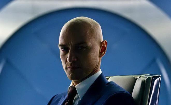 Nhung chi tiet thu vi trong bom tan 'X-Men: Apocalypse' hinh anh 2