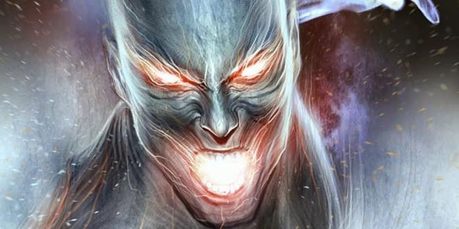 Nhung chi tiet thu vi trong bom tan 'X-Men: Apocalypse' hinh anh 9