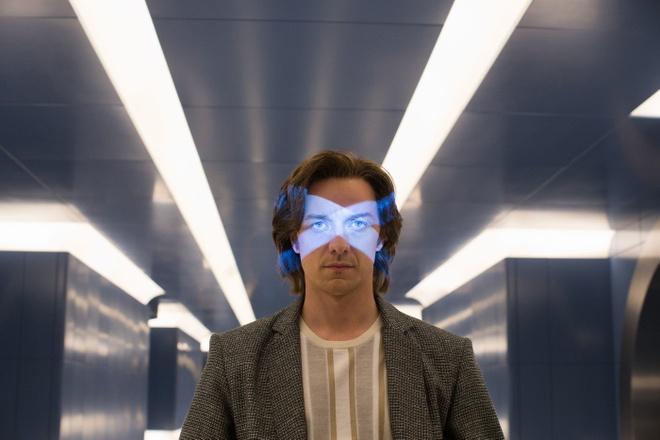 'X-Men: Apocalypse' du kien danh bai 'Alice 2' tai Bac My hinh anh 1