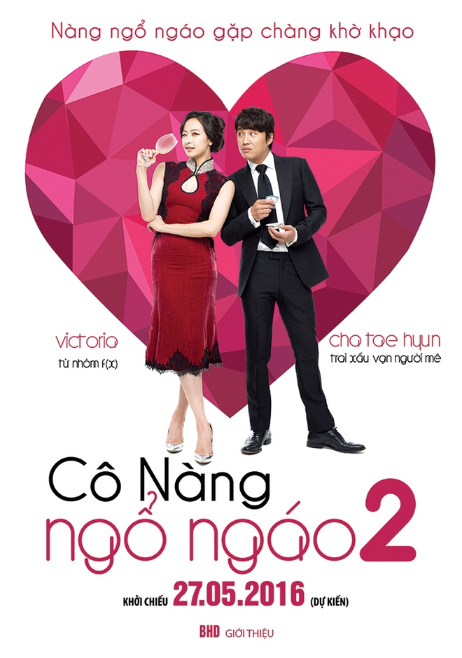 'Co nang ngo ngao 2': That bai tu trong trung nuoc hinh anh 2