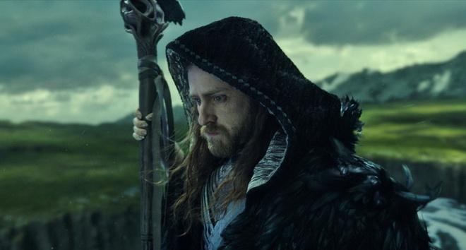 'Warcraft' thu gan 100 trieu USD sau 2 ngay tai Trung Quoc hinh anh 2