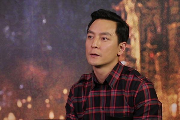 Ngo Ngan To phai xem ba xa choi game de dong 'Warcraft' hinh anh