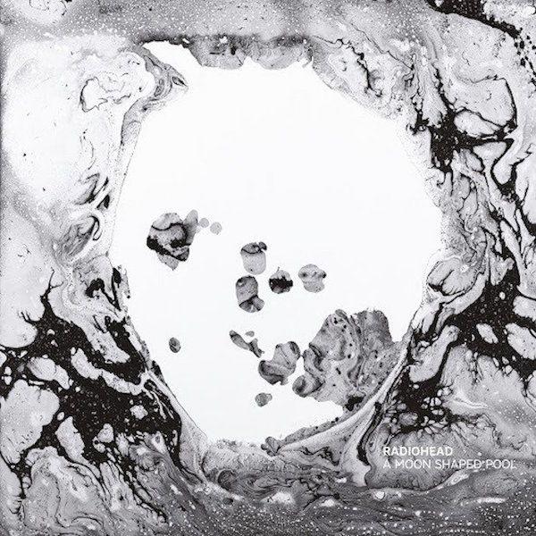 Fan Radiohead tai Tho Nhi Ky bi tan cong dam mau hinh anh 2