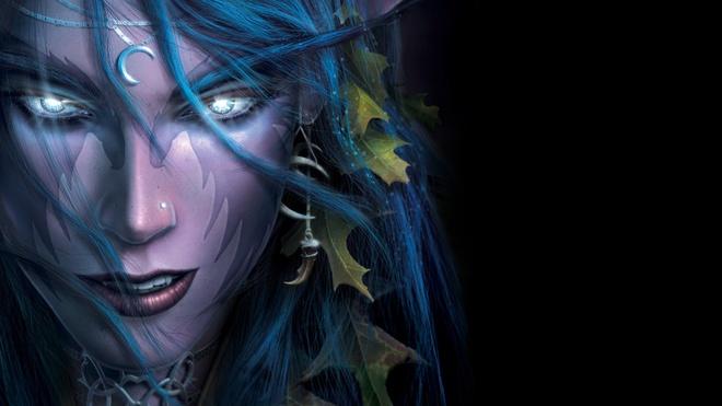6 nhan vat duoc cho doi trong cac phim 'Warcraft' tiep theo hinh anh 2