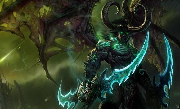 6 nhan vat duoc cho doi trong cac phim 'Warcraft' tiep theo hinh anh 5