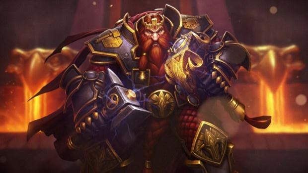 6 nhan vat duoc cho doi trong cac phim 'Warcraft' tiep theo hinh anh 10