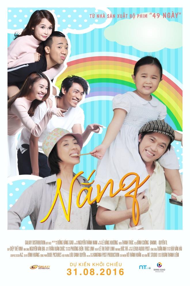 Phim 'Nang' an dinh ngay khoi chieu moi hinh anh 1
