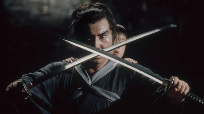 Hollywood chuyen the manga 'Soi mang con' len man bac hinh anh 2