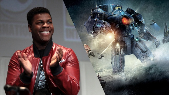 'Pacific Rim' tro lai trong nam 2018 hinh anh 1