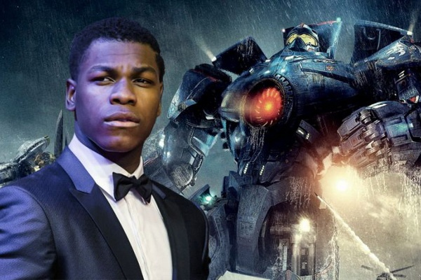 'Pacific Rim' tro lai trong nam 2018 hinh anh