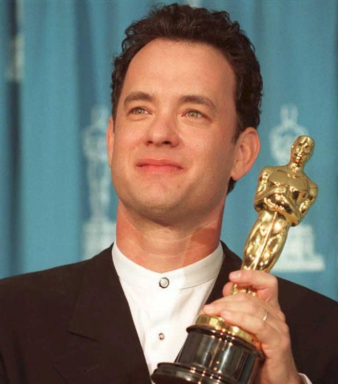 Nguoi ta yeu Tom Hanks nhu yeu nhan vat cua ong hinh anh 4