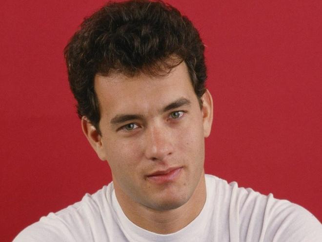 Nguoi ta yeu Tom Hanks nhu yeu nhan vat cua ong hinh anh 2