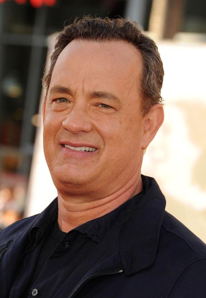 Nguoi ta yeu Tom Hanks nhu yeu nhan vat cua ong hinh anh 1