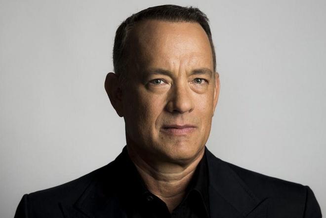 Nguoi ta yeu Tom Hanks nhu yeu nhan vat cua ong hinh anh