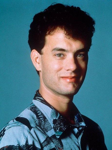 Nguoi ta yeu Tom Hanks nhu yeu nhan vat cua ong hinh anh 3