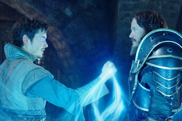 'Warcraft' co the duoc thuc hien phan 2 hinh anh