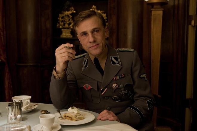 Quentin Tarantino: 'Hans Landa la nhan vat tuyet voi nhat' hinh anh 3