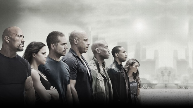 Vin Diesel: Dinh cao va noi buon vo han hinh anh 3